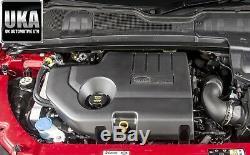 2016 Range Rover Evoque Discovery Sport Automatic Transmission 2.0 9spd Gj32-7000-bb
