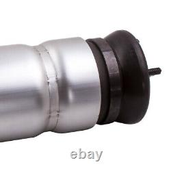 2x Front Air Suspension For Land Rover Discovery Lr3 Lr4 Sport