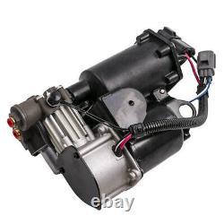 2x Rear Pneumatics Shocks - Range Rover Sport Lr3/ 4