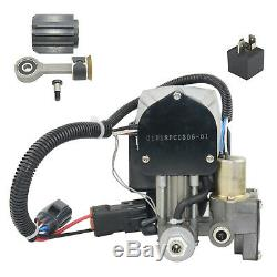 + Air Compressor Repair Kit For Range Rover Discovery 3 Lr3