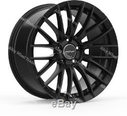 Alloy Wheels 20 Sonic Land Rover Range Rover Sport Discovery 5x120 Wr Sb