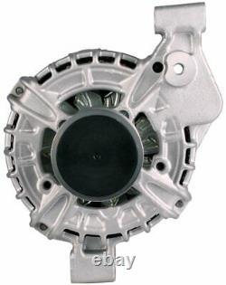 Alternator 0125811006 Cal10473 28-6725 Lr028121 Lra03615 180a Nine