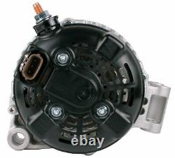 Alternator 104210-3710 104210-3711 0986082400 Lra03028 Dan987 Nine