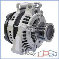 Alternator Generator 150a Land Rover Range Rover Sport 2.7 Td-vm 05