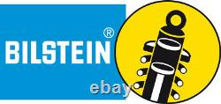 Bilstein B4 2x Amortizer Rear For Land Rover Discovery I Range Rover