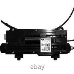 Brake Parking Brake Actuator Hand For Land Rover Range Sport Discovery 3