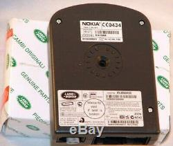 Country Rover Lr3 Discovery 3 Range Rover Sport 2006-2009 Oem Bluetooth Module