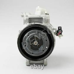 Denso Air Conditioning Compressor For Land Rover Range Rover Sport Ls
