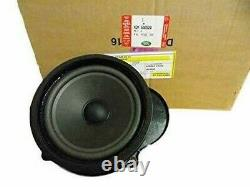 Discovery 3 4 & Range Rover Sport New True Front Bass Pregnant Xqm50520