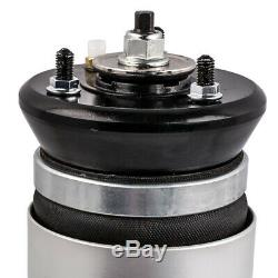 For Land Rover Discovery 3 4 Sport Front Air Suspension Shock Spring