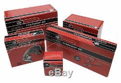 For Land Rover Discovery Range Rover Gates Belt Kit Distribution 9ya