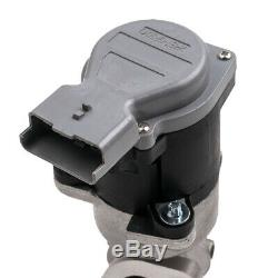 For Land Rover Range Rover Sport 2.7 Td 2.7 Tdv6 Egr Valves Lr018323 + Lr018324