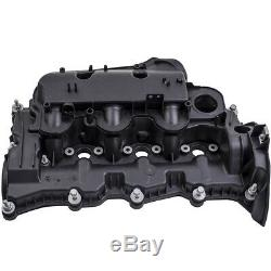 For Range Rover Sport 3.0 Hr Admission Manifold Cam Cover Lr105956 New