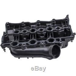 For Range Rover Sport 3.0 Hr Admission Manifold Cam Cover Lr105956 Nine