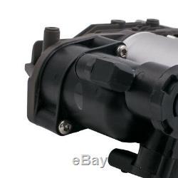 For Range Rover Sport Air Suspension Compressor Amk Lr023964 New Style