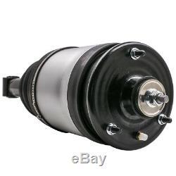 For Range Rover Sport Lr3 Lr4 Rear Air Suspension Pneumatic Shock Struct