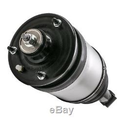 For Rear Range Rover L320 Air Suspension Damper Lr01641