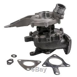 For Rover Sport 3.0 Td Ls 4x4 Discovery 4 IV The 2009-2016 3.0 Td Turbo 180kw