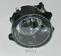 Front Fog Light Projector DX For Range Rover Sport 2005 To 2009