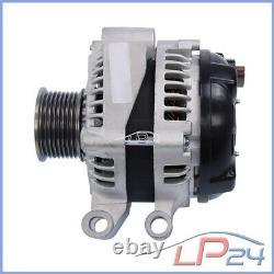 Generator 150a Land Rover Range Rover Sport 2.7 Td-vm 05