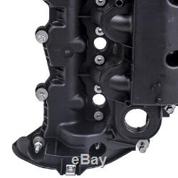 Hr Manifold Intake Cam Cover Lr105956 For Range Rover Sport 3.0 New