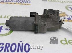 Igh500040 Engine Transfer Regulation Earth Range Sport V6 Td S Bj 781138