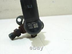 Injector Range Rover L320 2.7 Td 4h2q9k546af