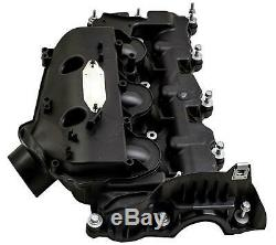 Intake Manifold Left Side To Discovery IV Range Rover L405