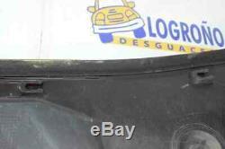Jag500012 Torpedo Land Rover Range Sport 2005 396096 009031044015008