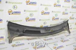 Jag500012 Torpedo Range Rover Sport Hse V6 Td Year 2005 543 558