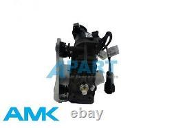 Land Rover Discovery 3 Or 4 Range Rover Sport L320 Amk Compressor Kit Lr072537