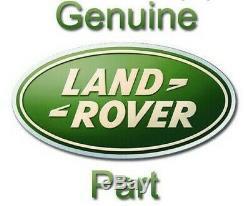 Land Rover Discovery 3 Range Rover Sport Handbrake Module 04-09