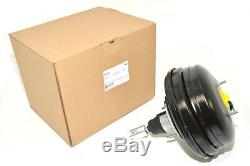 Land Rover Discovery 4 10-14 & 10-13 Range Sport 5.0l Brake Booster Assembly