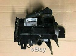 Land Rover Discovery 4 3.0 Range Sport 09-13 Webasto Heater To 9024093b
