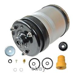 Land Rover Discovery Lr3/4 Range Rover Sport04-09 Air Suspension