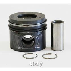 Land Rover Discovery & Range Rover Sport 2.7 D V6 Set Of 6 Pistons