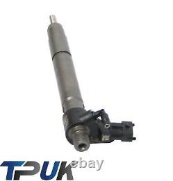 Land Rover Discovery Sport 2.2 Gazole Injector 22dt Freelander 2 0445116043