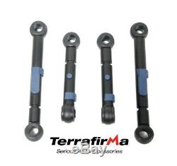 Lr Discovery 3/4 & Range Rover Fully Adjustable Suspension Lever