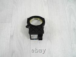 Original Brake Angle Sensor Driver Angle Range Rover Sport L320