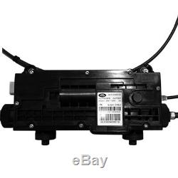 Parking Brake Actuator Brake For Land Rover Discovery 3 Range Sport
