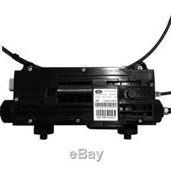 Parking Brake Brake Actuator For Land Rover Discovery 4 Range Sport