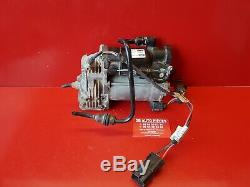 Range Rover Discovery 3 L320 L319 Compressor Air Suspension Bh3219g525d