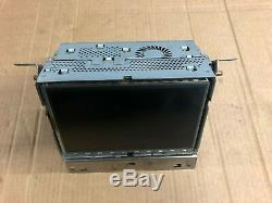Range Rover Discovery 4 Windshield Satellite Navigation Ch22-14f667 Ah