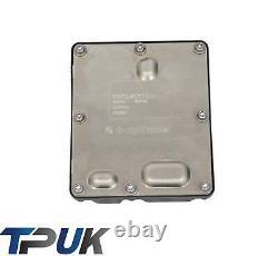 Range Rover Evoque Haldex Calculator Unit Module Control Discovery Sport Diff