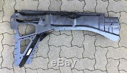 Range Rover Sport Original Faceplate Mudguards Law Nine Lr017916 Discovery