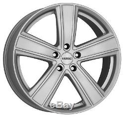Rims Dezent Th 8.0jx18 Et40 5x120 For Land Rover Discovery Range Rover Sport