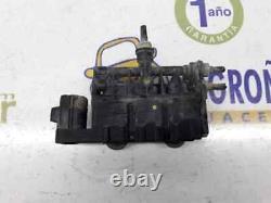 Rvh000095 Valve Suspension Pneumatic Land Rover Range Sport V6 Td Hse 940196