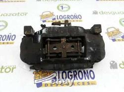 Seg500050 Caliper Front Brake Left Land Rover Range Sport V6 Td S 991303