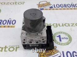 Srb500400 Abs Terre Rover Range Rover Sport 2005 Lr019453 0265235020 1010809