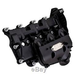 Valve Cover For Land Rover Discovery 3.0 Mk4 Range Sport Ls Lr073585